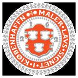 Maler lavs logo